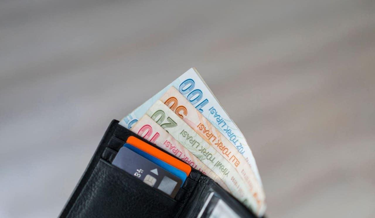 kamu-bankalari-2021-faiz-oranlari-guncellendi