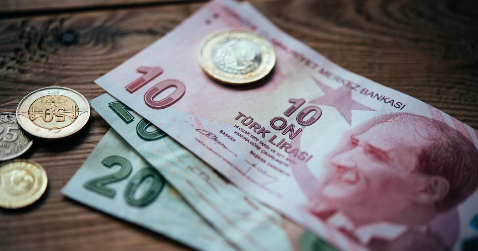 devletten-annelere-600tl-para